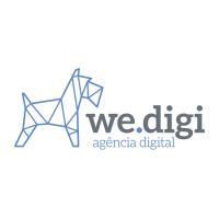 We.Digi